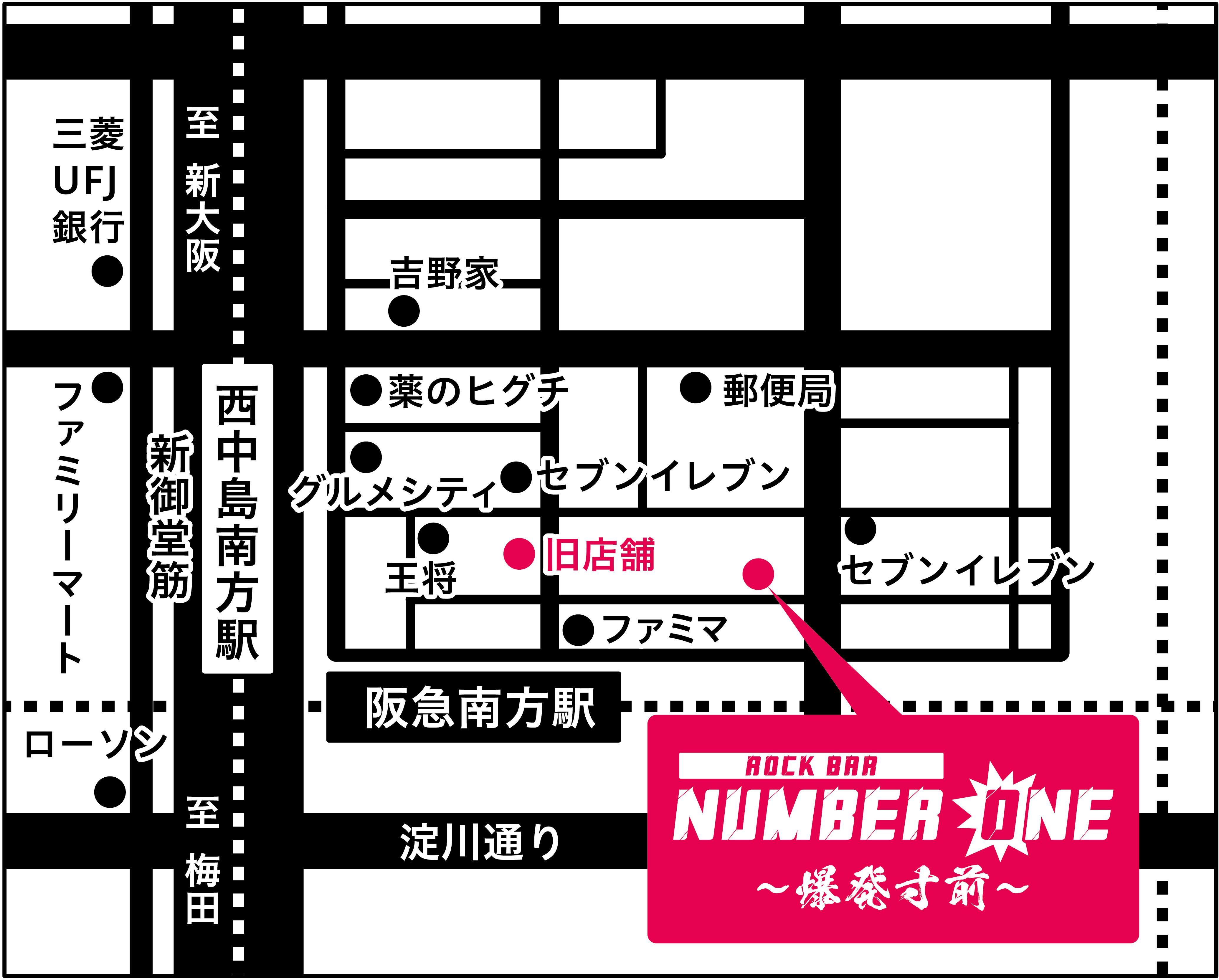 地図_01__Number One様