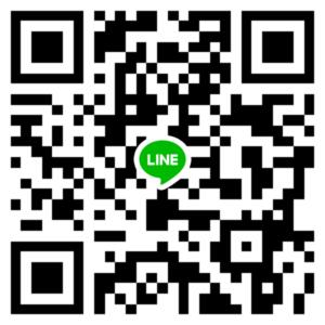 947C77D6-8851-4CEE-A9A0-458BCE884F3D
